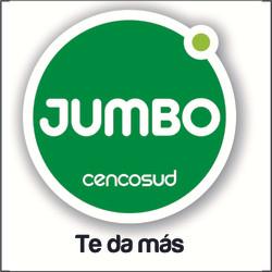 Hipermercado Jumbo