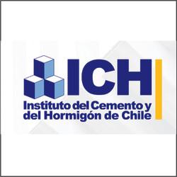 Instituto del Cemento y del Hormigón
