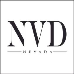 Nevada Novias Ltda.