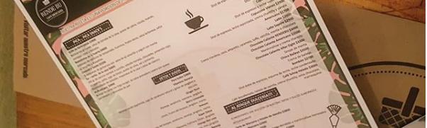 menu de restaurant.PNG