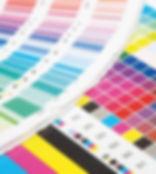 services-preimpresion-850x450.jpg