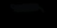 Hermosa_Logo-01.png