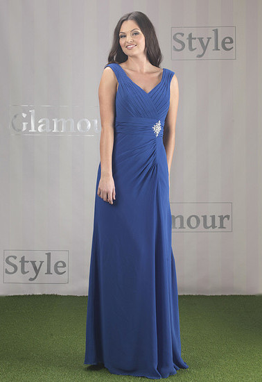 en363-chiffon-bridesmaid-dress-with-wide