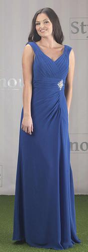 en363-chiffon-bridesmaid-dress-with-wide