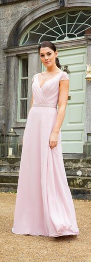Bridsmaid dress