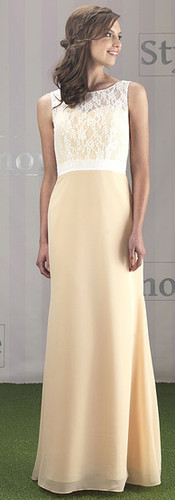en368-chiffon-bridesmaid-dress-with-lace