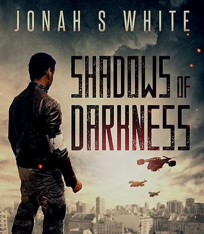 Shadows%252520of%252520Darkness-c_edited_edited_edited.jpg