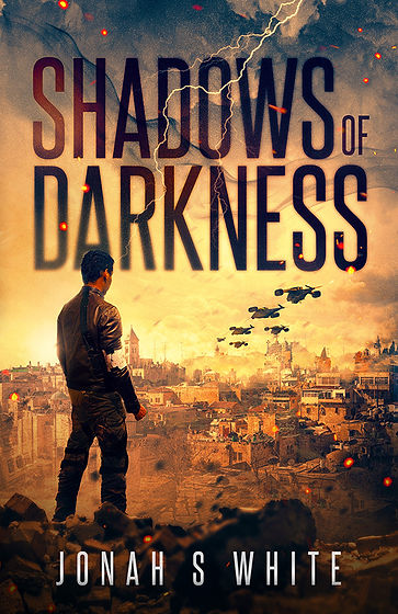 Shadows of Darkness-a3 (1).jpg