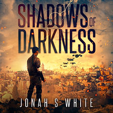 Shadows of Darkness - Audiobook.jpg