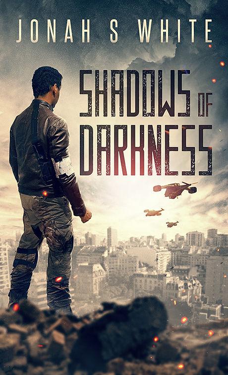 Shadows of Darkness-c.jpg