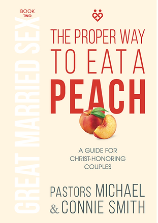 Peach Book Cover Icon for Web.png