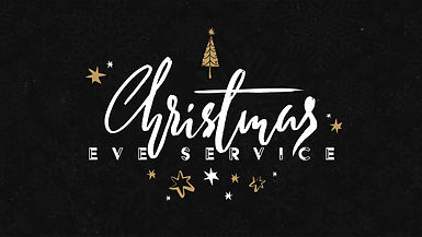christmas_eve_service-title-1-Wide 16x9.