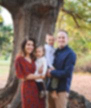 Joyner Family 2019-Family-0001.jpg