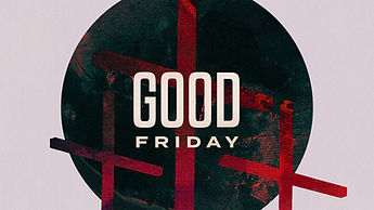 good_friday-title-1-Wide 16x9.jpg