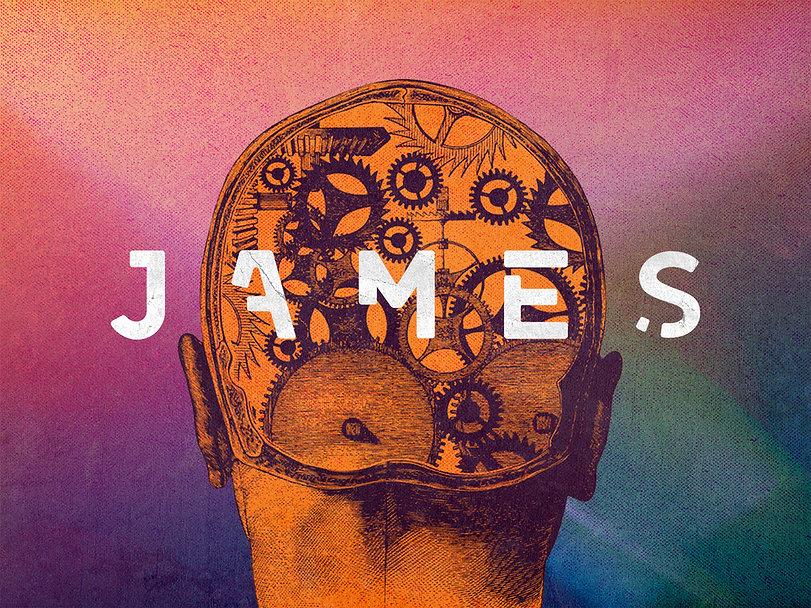 james-title-2-Standard 4x3.jpg