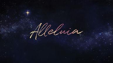 Alleluia-WIDE_title1.jpg