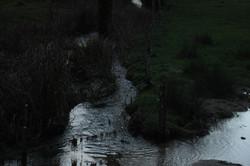 Ruisseau vers st marcel