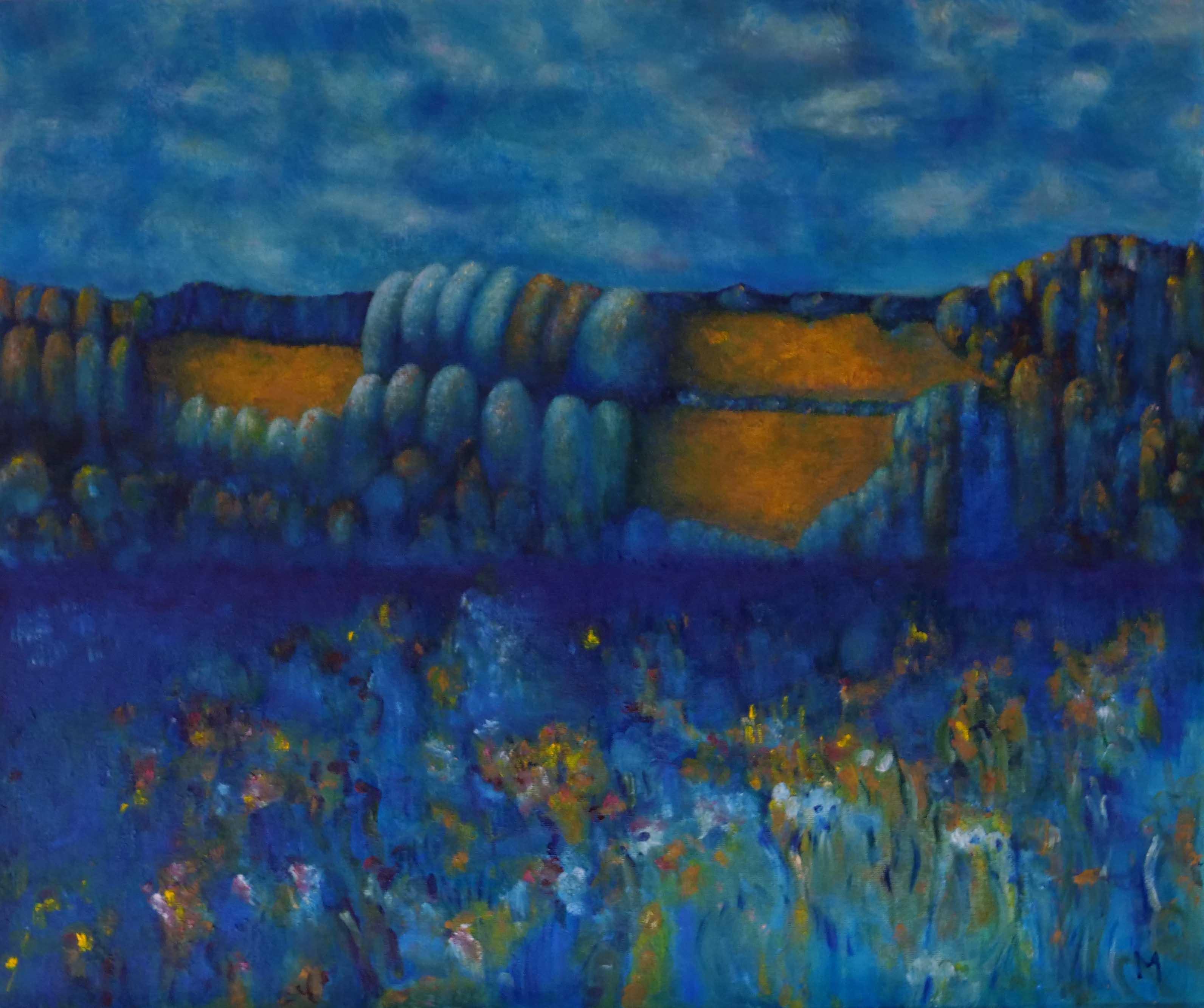 verslerozier-bleu2-bd