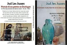 jaquette-film-JadLesJasses.JPG
