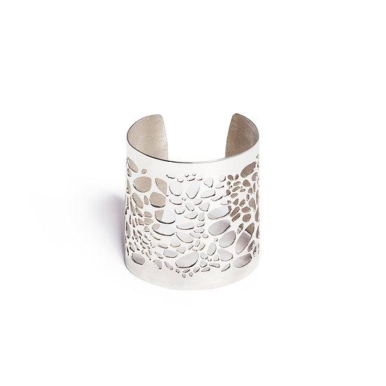 SIULA BRACELET - Sterling Silver 925