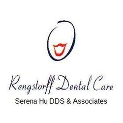 Rengstorff Dental Care