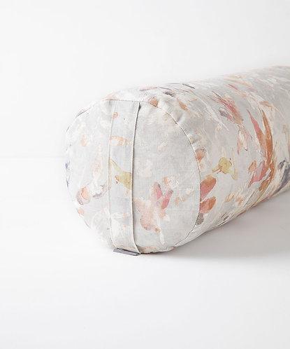 Cylindrical Bolster LE - Sfumato