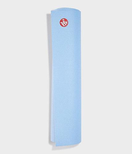Manduka PROlite Yoga Mat (4.7mm) - Clear Blue