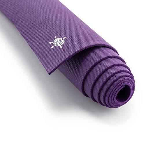 Yoga @ Home - BEST BUY - Full Bundle