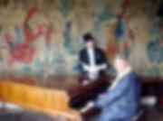 drawing room 01.jpg