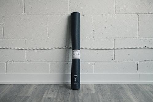 BMAT traveller (2mm) - Charcoal