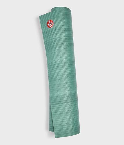 Manduka PROlite Yoga Mat - Green Ash CF