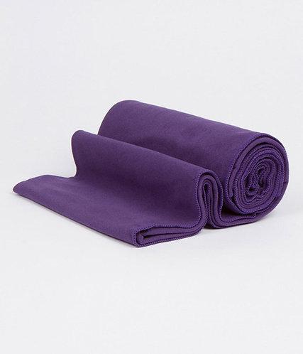 eQua® Mat Towel - Manduka - Magic
