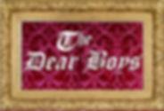 framed logo 2.jpg