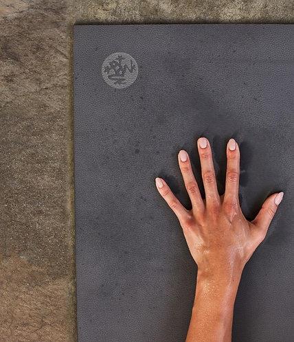 Manduka 6mm GRP - Hot Yoga