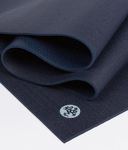 Yoga @ Home Manduka PROlite Bundle