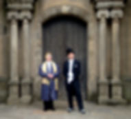 front doors 02.jpg