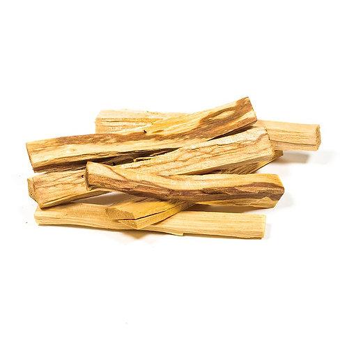 Palo Santo Heilig Hout sticks
