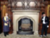 fireplace 02.jpg