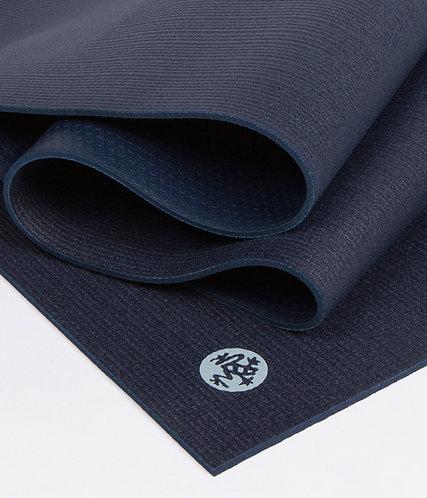 Manduka PROlite Yoga Mat - Long 200cm