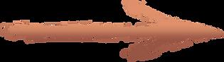 Detour_Logo.png