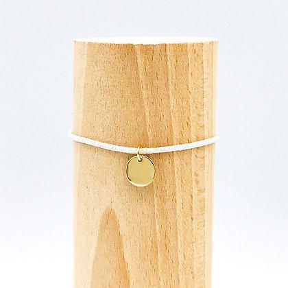Bracelet Petit Baigneur Mokuba & Pastille