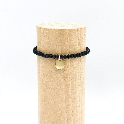 Bracelet Petit Pêcheur Pastille