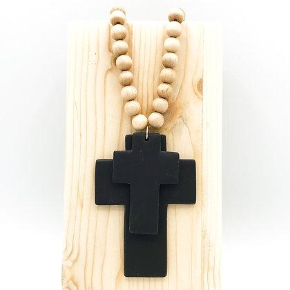 Le Notre Dame Sable Noir