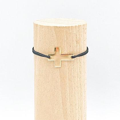 Le Petit Nice Grande Croix Or
