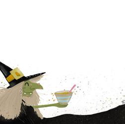 Joanna Kania 7.jpg