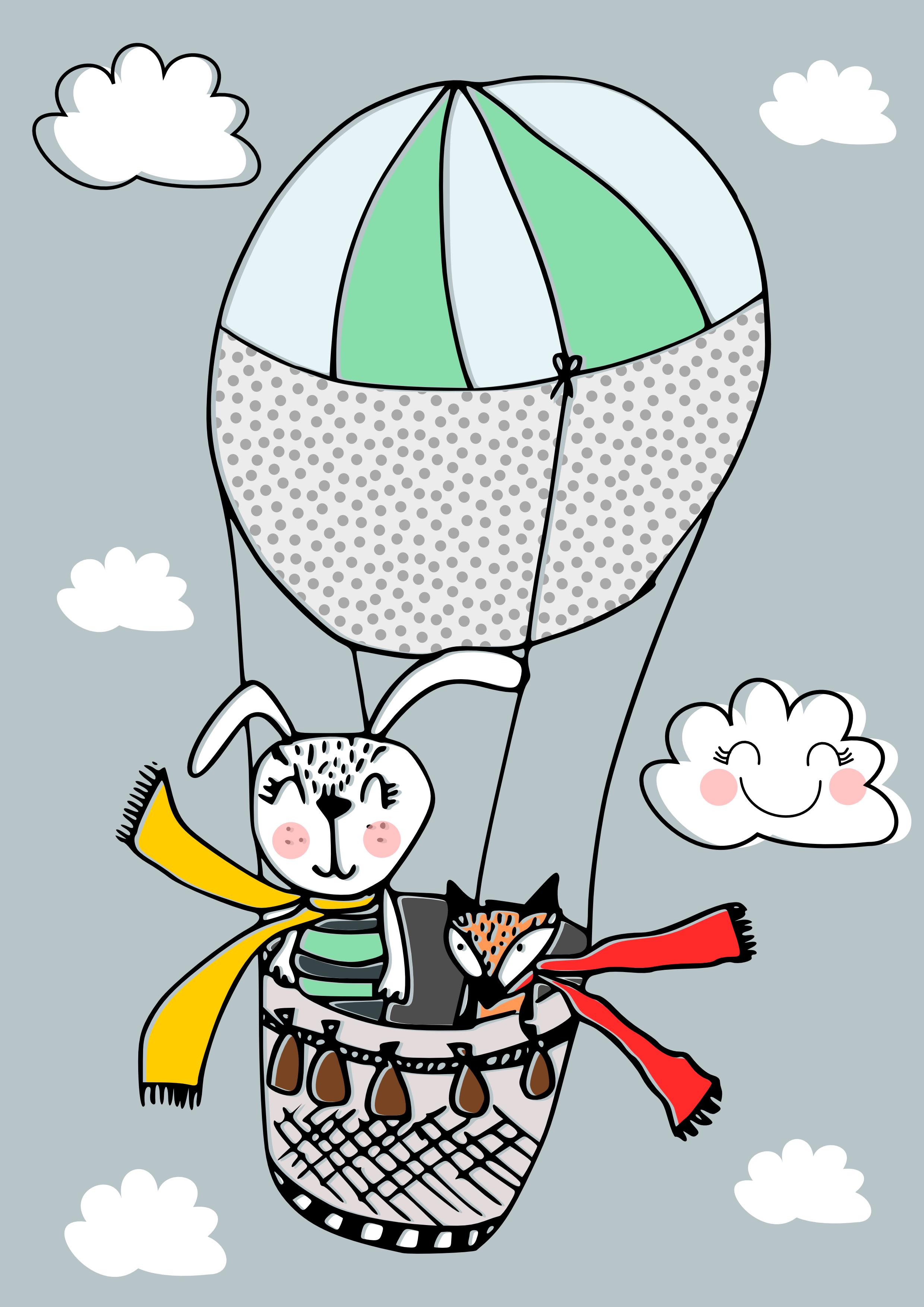 baloniści