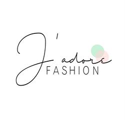 j'adore fashion2