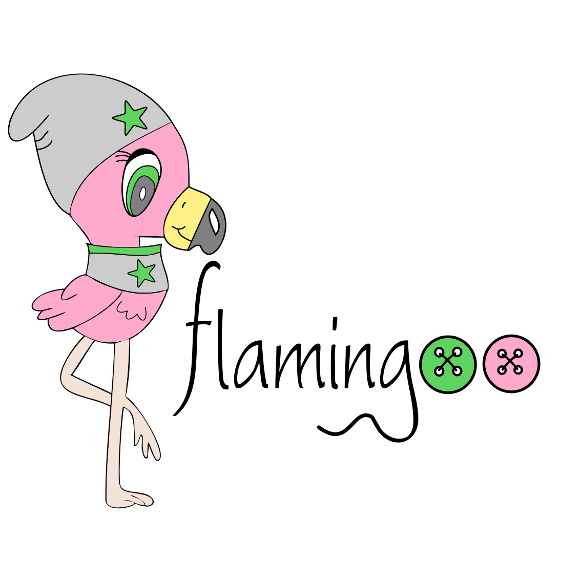 flamingoo