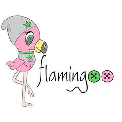 flamingoo