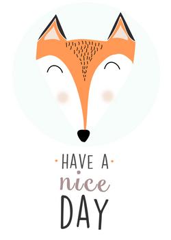 nice day fox3